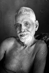 Best quotes by Ramana Maharshi