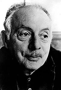 Best quotes by Stanley Kunitz