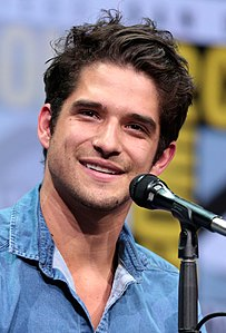 Best quotes by Tyler Posey