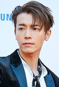 Best quotes by Lee Donghae