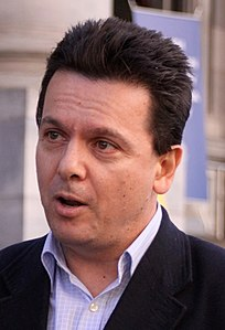 Best quotes by Nick Xenophon