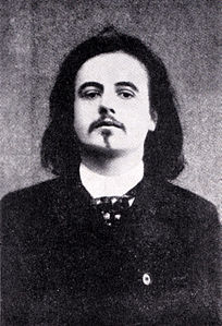 Best quotes by Alfred Jarry