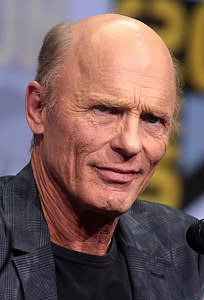 Best quotes by Ed Harris
