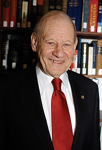 Best quotes by Paul Kurtz
