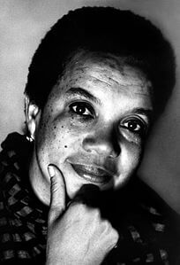 Best quotes by Marian Wright Edelman