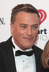 Best quotes by Michael W. Smith