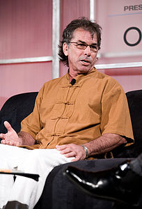 Best quotes by Mickey Hart