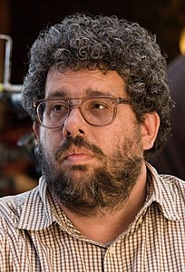 Best quotes by Neil LaBute