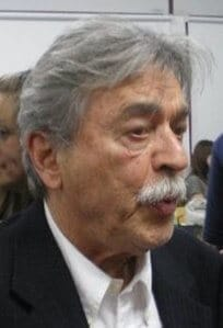 Best quotes by Paulo Mendes da Rocha