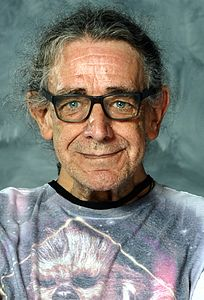 Best quotes by Peter Mayhew