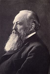 Best quotes by Lord Acton