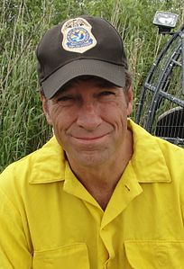 Best quotes by Mike Rowe