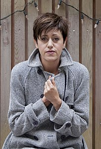 Best quotes by Tracey Thorn