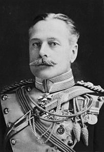 Best quotes by Douglas Haig, 1st Earl Haig