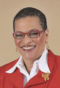 Best quotes by Julianne Malveaux