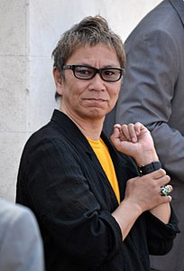 Best quotes by Takashi Miike