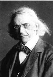 Best quotes by Theodor Mommsen