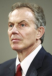 Best quotes by Tony Blair
