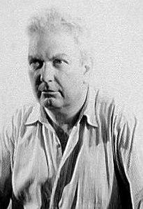 Best quotes by Alexander Calder