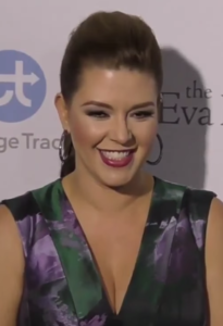 Best quotes by Alicia Machado