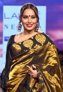 Best quotes by Bipasha Basu