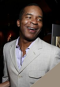 Best quotes by David Alan Grier