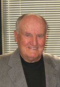 Best quotes by LaVell Edwards
