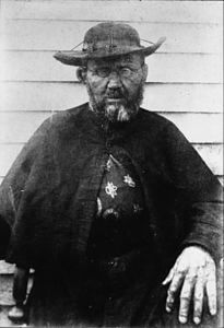 Best quotes by Father Damien