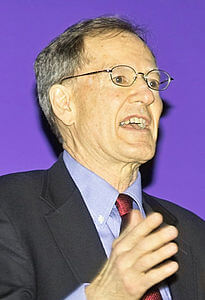 Best quotes by George Gilder