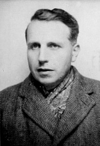 Best quotes by Georges Bataille