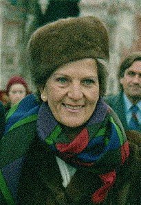 Best quotes by Hazel Hawke