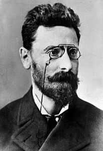 Best quotes by Joseph Pulitzer