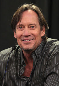 Best quotes by Kevin Sorbo