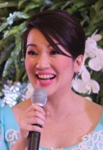 Best quotes by Kris Aquino