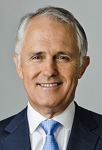 Best quotes by Malcolm Turnbull