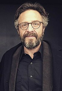 Best quotes by Marc Maron