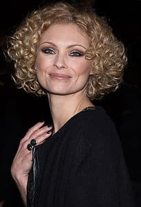 Best quotes by MyAnna Buring