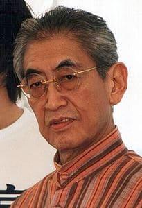 Best quotes by Nagisa Oshima