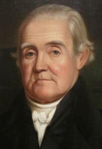 Best quotes by Noah Webster