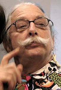 Best quotes by Patch Adams