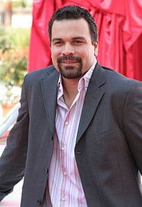 Best quotes by Ricardo Antonio Chavira