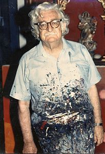 Best quotes by Roberto Burle Marx