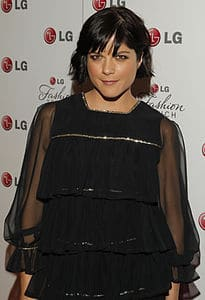Best quotes by Selma Blair