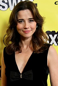 Best quotes by Linda Cardellini