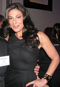 Best quotes by Stacy London