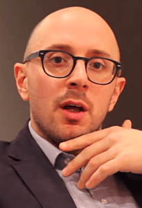Best quotes by Steve Burns