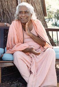 Best quotes by Vishnudevananda Saraswati