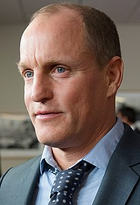 Best quotes by Woody Harrelson