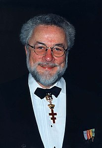 Best quotes by Adrian Cronauer