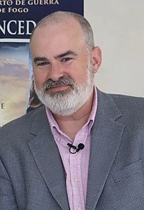 Best quotes by Alex Kendrick